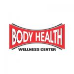 app-sul-deminas-bodyhealth-parceiros