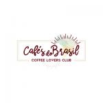 app-sul-deminas-cafes-do-brasil-parceiros