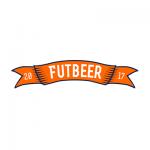 app-sul-deminas-futbeer-parceiros