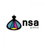 app-sul-deminas-nsagrafica-parceiros