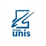app-sul-deminas-unis-parceiros
