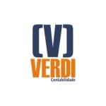 app-sul-deminas-verdi-contabilidade-parceiros