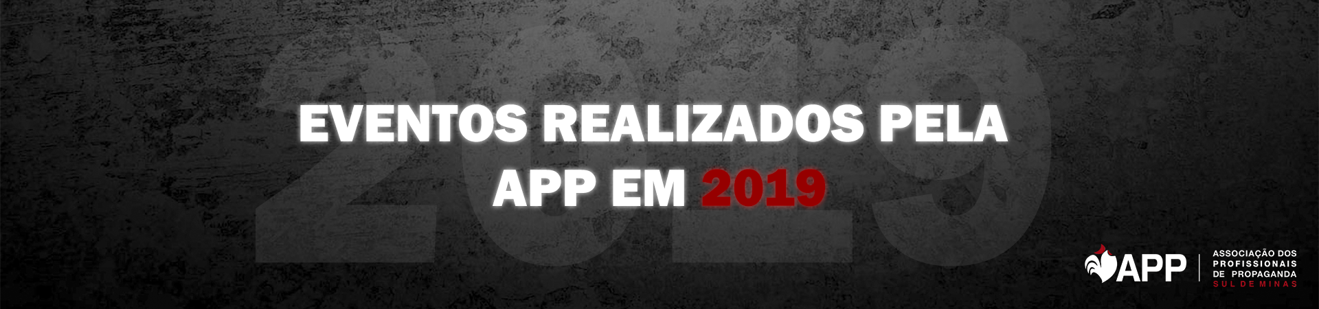 APP SUL DE MINAS - BANNER EVENTOS REALIZADOS