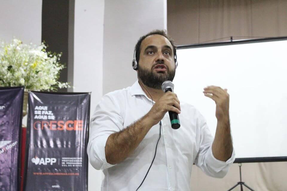 Associação dos Profissionais de Propaganda é lançada no Sul de Minas
