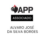 alvaro-jose-da-silva-borges