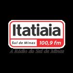 radio-itatiaia