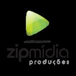 zipmidia