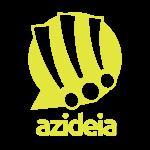 Azideia 300x300
